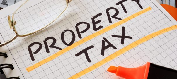 Kiwis In Australia Owning Nz Properties Tax Or No Tax In Australia